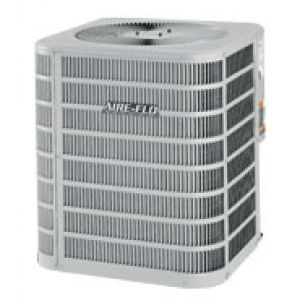 http://www.aireflo-hvac.com/products/af13hp.asp