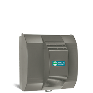 http://www.lennox.com/products/indoor-air-quality-systems/