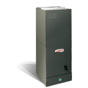 Lennox Heating And Air Conditioning Products Elam