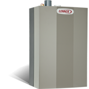 http://www.lennox.com/products/boilers/
