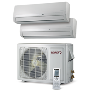 http://www.lennox.com/products/mini-split-systems/