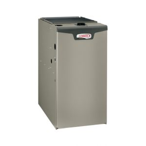 http://www.lennox.com/products/furnaces/