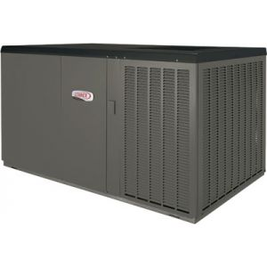 http://www.lennox.com/products/packaged-units/